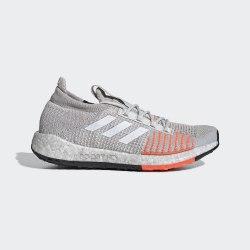 Кроссовки для бега женские PulseBOOST HD w GREONE|FTW Adidas G26934