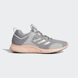Кроссовки для бега женские edgebounce 1.5 w GRETWO|CYB Adidas CG6938