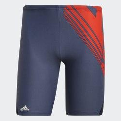 Мужские плавки джаммеры FIT JAM BOS CB TECINK Adidas DY5085