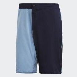 Мужские плавательные шорты PAR HER SH CL LEGINK Adidas DY6412