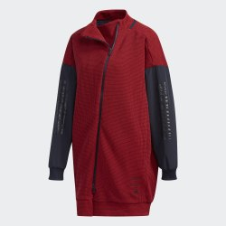 Женская куртка W ID HYB JK ACTMAR Adidas ED1428