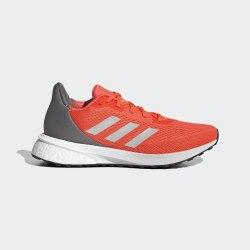 Кроссовки для бега женские ASTRARUN W SIGCOR|GRE Adidas EH1527