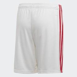 Детские игровые шорты AFC H SHO Y WHITE Adidas EH5654