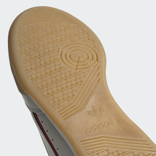 Кроссовки мужские CONTINENTAL 80 CRYWHT|CON Adidas EE5393