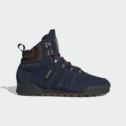 Ботинки мужские JAKE BOOT 2.0 CONAVY|MAR Adidas EE6207