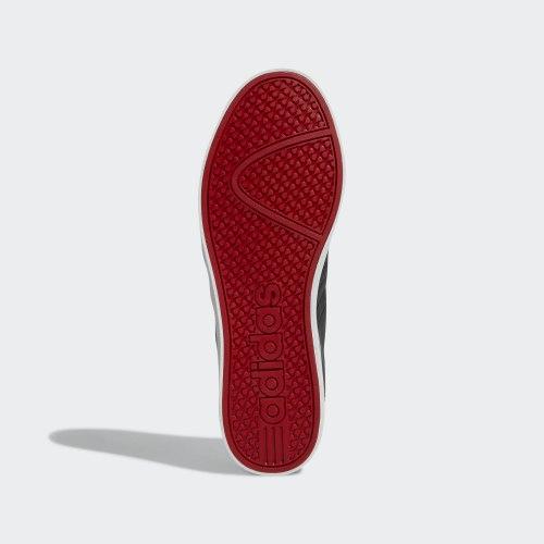 Кроссовки мужские VS PACE CBLACK|FTW Adidas B74494