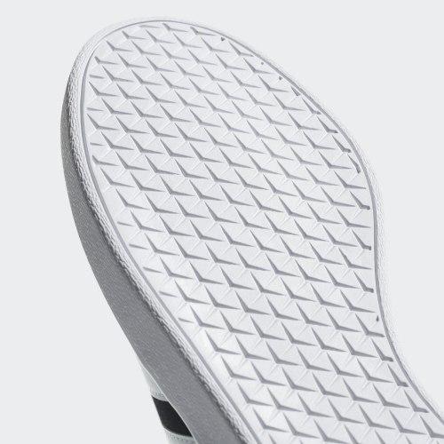 Кроссовки мужские VL COURT 2.0 CBLACK|FTW Adidas DA9853