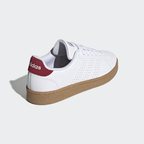 Кроссовки мужские ADVANTAGE FTWWHT|FTW Adidas EE7680