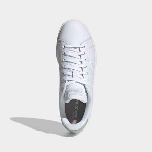 Кроссовки мужские ADVANTAGE FTWWHT|FTW Adidas EE7683