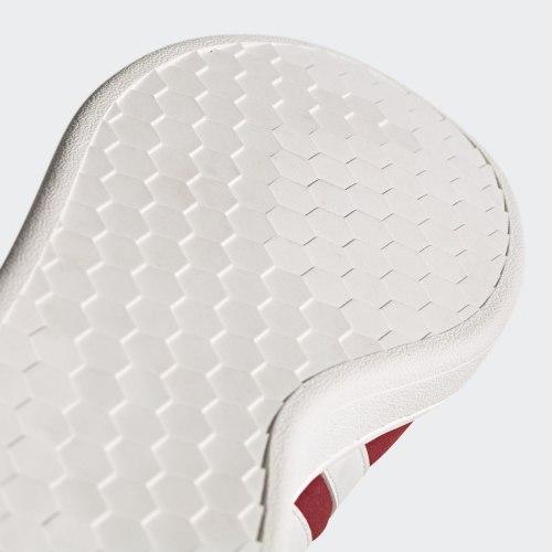 Кроссовки мужские GRAND COURT ACTMAR|CLO Adidas EE7879