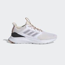 Кроссовки для бега женские ENERGYFALCON X LINEN|GRET Adidas EE9940