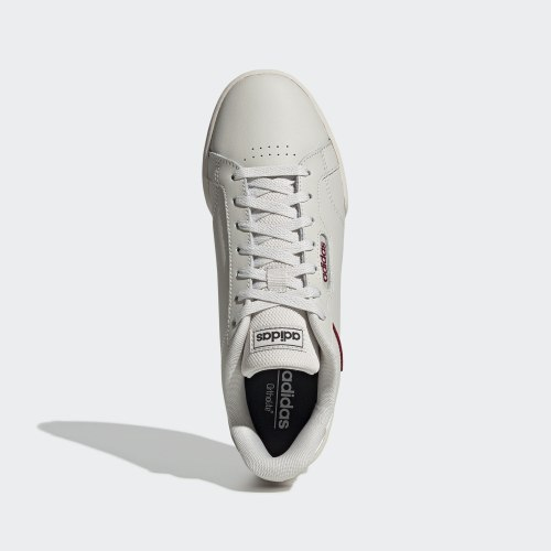 Кроссовки мужские ROGUERA RAWWHT|RAW Adidas EG2657
