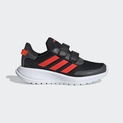 Кроссовки детские TENSAUR RUN C CBLACK|SOL Adidas EG4143