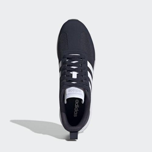 Кроссовки мужские RUN60S LEGINK|FTW Adidas EG8685