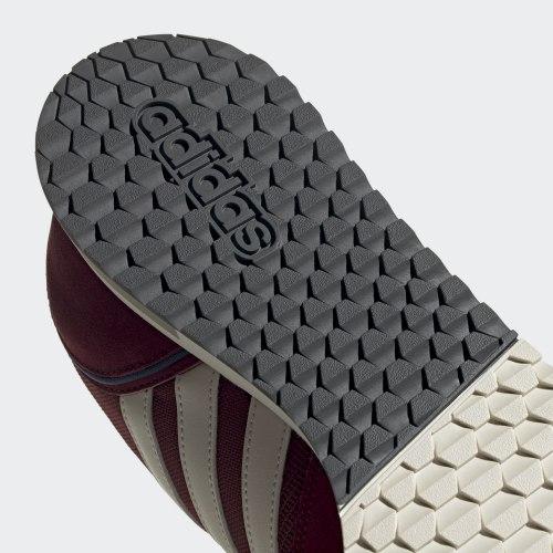 Кроссовки мужские 8K 2020 CBURGU ALU Adidas EH1431