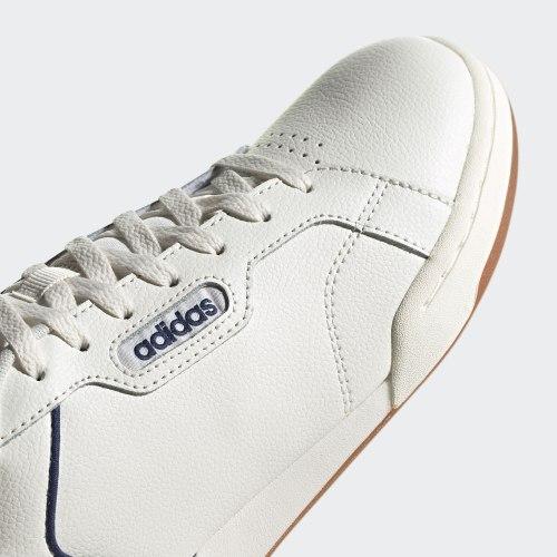 Кроссовки мужские ROGUERA CLOWHI|CLO Adidas EH1875