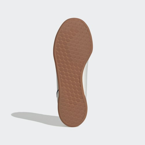 Кроссовки мужские ROGUERA CLOWHI CLO Adidas EH1875