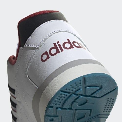 Кроссовки мужские A.R. TRAINER FTWWHT|CBU Adidas EE5397