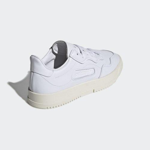 Кроссовки мужские SC PREMIERE FTWWHT|FTW Adidas EE6327 (последний размер)