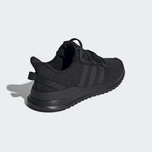 Кроссовки для бега мужские U_PATH RUN CBLACK CBL Adidas G27636