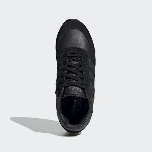 Кроссовки мужские I-5923 CBLACK|CAR Adidas BD7798 (последний размер)