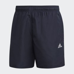 Плавательные шорты SOLID CLX SH SL LEGINK Adidas FJ3378