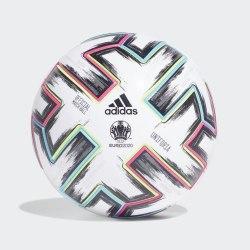 Футбольный мяч UNIFO PRO WHITE|BLAC Adidas FH7362