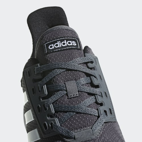 Кроссовки для бега мужские DURAMO 9 GREFIV FTW Adidas F34491