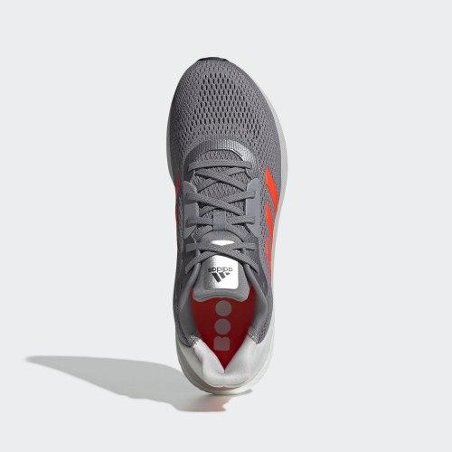 Кроссовки для бега мужские ASTRARUN M GRETHR SOL Adidas EG5839