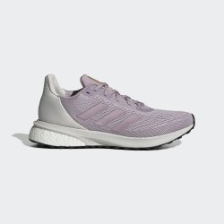Кроссовки для бега женские ASTRARUN W SOFVIS|SOF Adidas EG5835