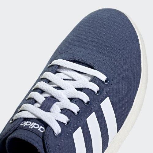 Кеды мужские EASY VULC 2.0 TECIND FTW Adidas EG4034