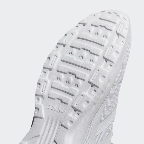 Кроссовки мужские NEBZED FTWWHT|FTW Adidas EG3703