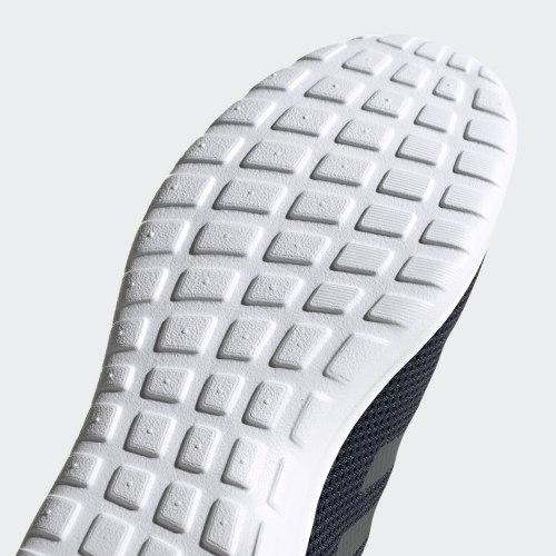 Кроссовки мужские LITE RACER CLN LEGINK|GRE Adidas EG3139