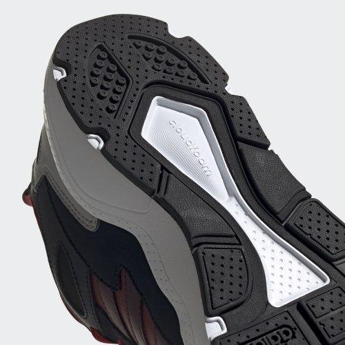 Кроссовки мужские CRAZYCHAOS ACTMAR|MAR Adidas EF1058