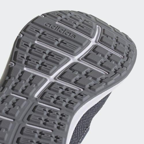 Кроссовки для бега на длинные дистанции мужские ENERGYFALCON TRABLU|TEC Adidas EE9854