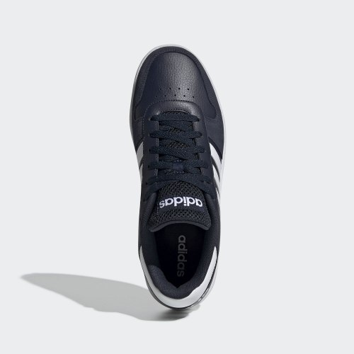 Кроссовки мужские HOOPS 2.0 LEGINK|FTW Adidas EE7797