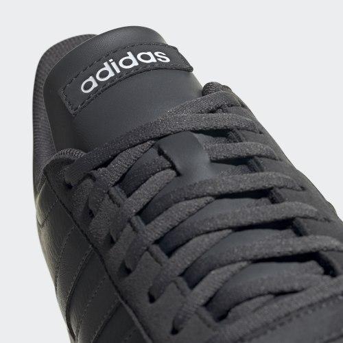 Кеды мужские VL COURT 2.0 GRESIX|GRE Adidas EE6807
