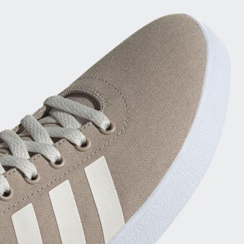 Кеды мужские EASY VULC 2.0 TRAKHA|RAW Adidas EE6782