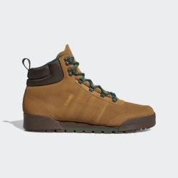 Ботинки мужские JAKE BOOT 2.0 RAWDES|BRO Adidas EE6206