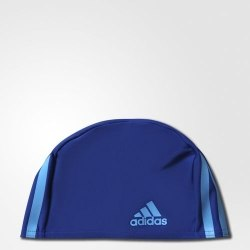 Шапочка для плавания INF CAP K 1PC Adidas M66934