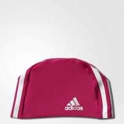 Шапочка для плавания INF CAP K 1PC Kids Adidas M66935
