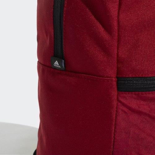 Рюкзак CLAS BP 3S ACTMAR|BLA Adidas DZ8262