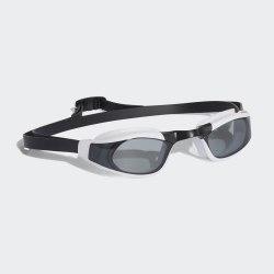 Очки для плавания PERSISTAR RACE SMOLEN|BLA Adidas DH4475