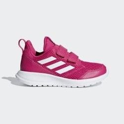 Кроссовки для бега детские AltaRun CF K REAMAG|FTW Adidas CG6895