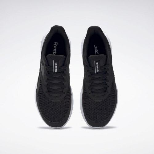 Мужские кроссовки для бега REEBOK QUICK MOTION BLACK WHIT Reebok EF6394