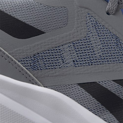 Мужские кроссовки для бега REEBOK RUNNER 4.0 CDGRY4|BLU Reebok EF7305