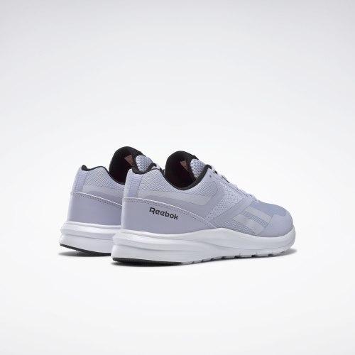 Мужские кроссовки для бега REEBOK RUNNER 4.0 WILDLI|LIL Reebok EF7315