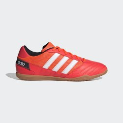 Футзалки Super Sala SOLRED FTW Adidas FV2561