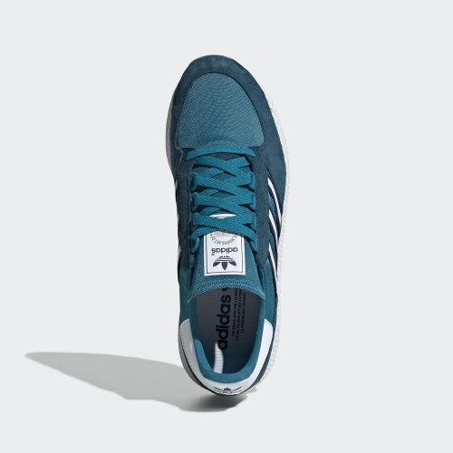 Мужские кроссовки FOREST GROVE ACTTEA|CON Adidas EE5763