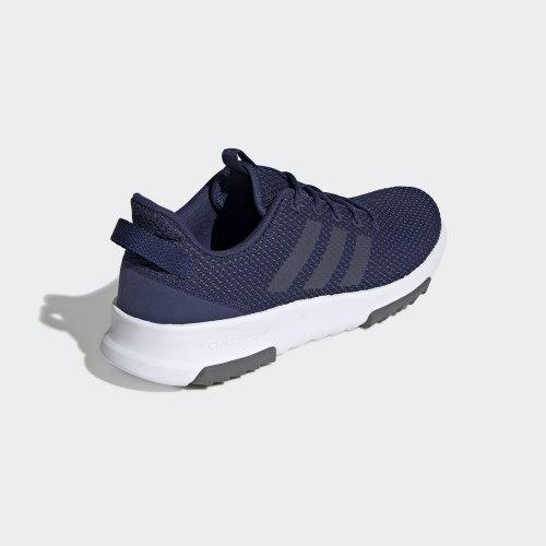 Мужские кроссовки CF RACER TR DKBLUE|TRA Adidas EE8125